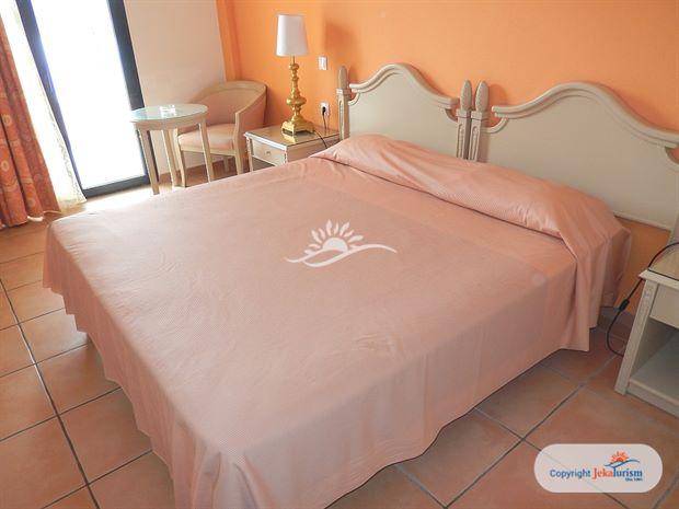 Poze Hotel PALEO ARTNOUVEAU CORFU