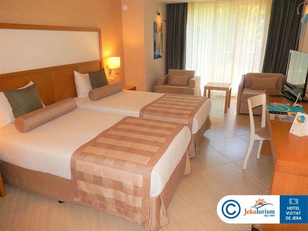 Poze Hotel PALOMA OCEANA RESORT SIDE TURCIA