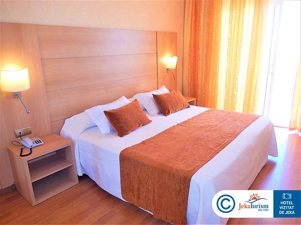 Poze Hotel PIMAR SPA