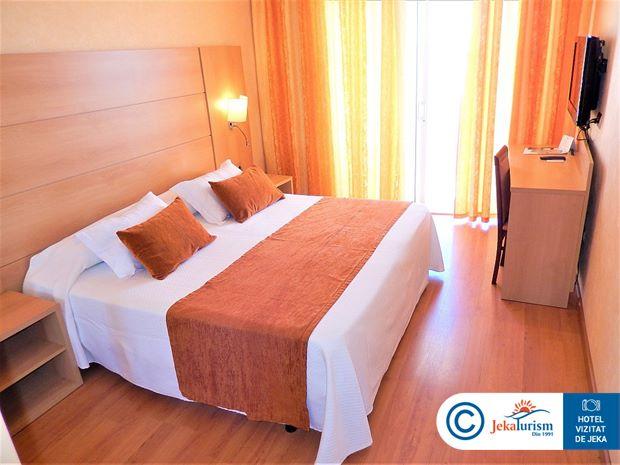 Poze Hotel PIMAR SPA Blanes