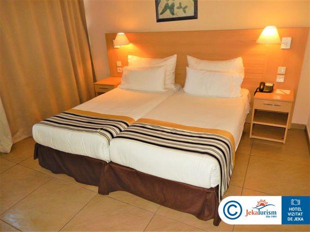 Poze Hotel PRELUNA HOTEL & SPA