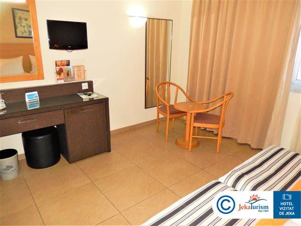 Poze Hotel PRELUNA HOTEL & SPA SLIEMA