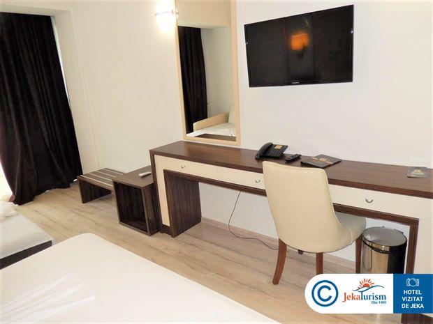 Poze Hotel PRESTIGE DELUXE AQUAPARK CLUB Nisipurile de Aur BULGARIA