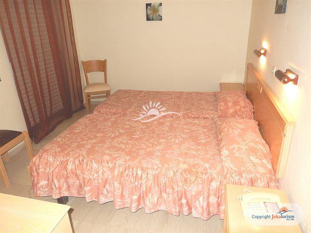 Poze Hotel PRIMAVERA CORFU