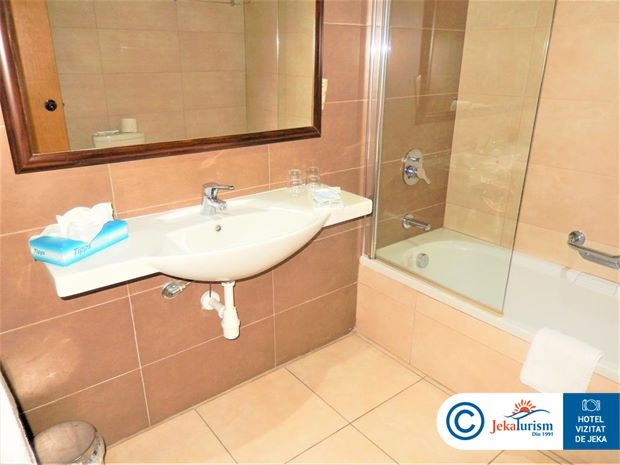 Poze Hotel RAMLA BAY RESORT MELLIEHA MALTA