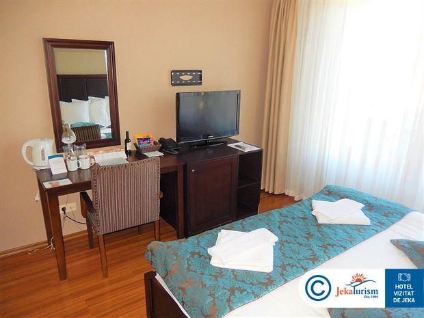 Poze Hotel REGNUM APART HOTEL BANSKO