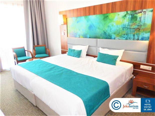 Poze Hotel RIU HELIOS BAY