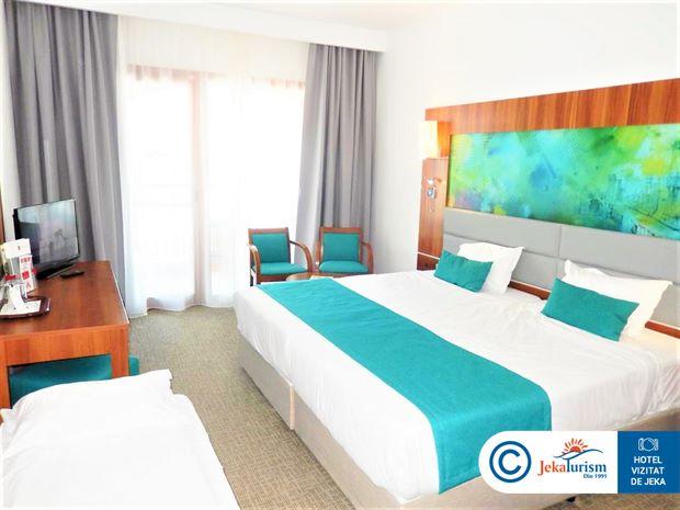 Poze Hotel RIU HELIOS BAY OBZOR