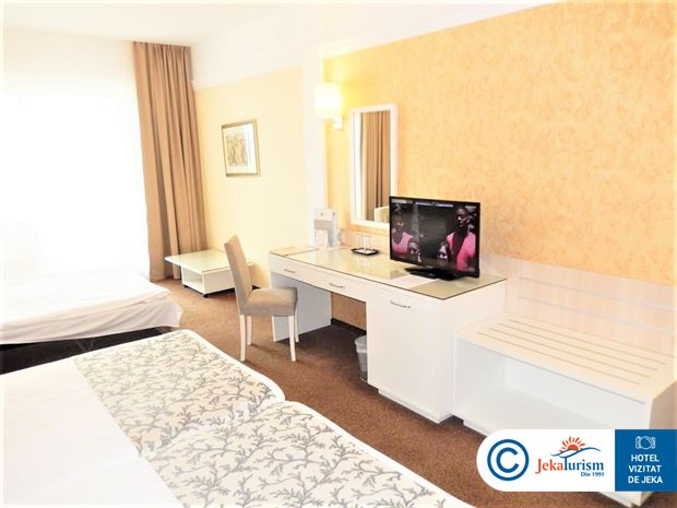 Poze Hotel RIU HELIOS PARADISE SUNNY BEACH