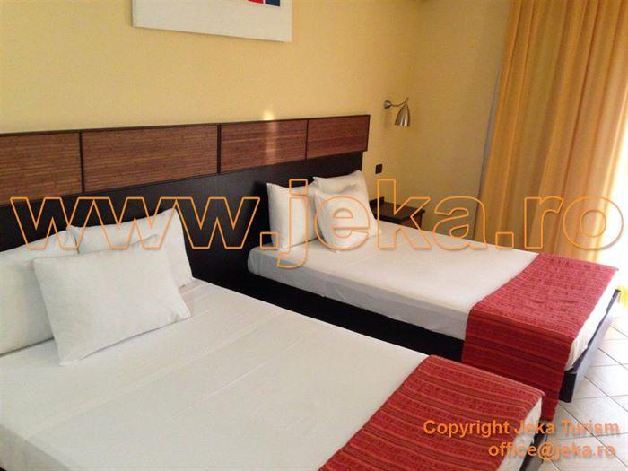 Poze Hotel ROYAL DECAMERON BOA VISTA BOA VISTA INSULELE CAPULUI VERDE