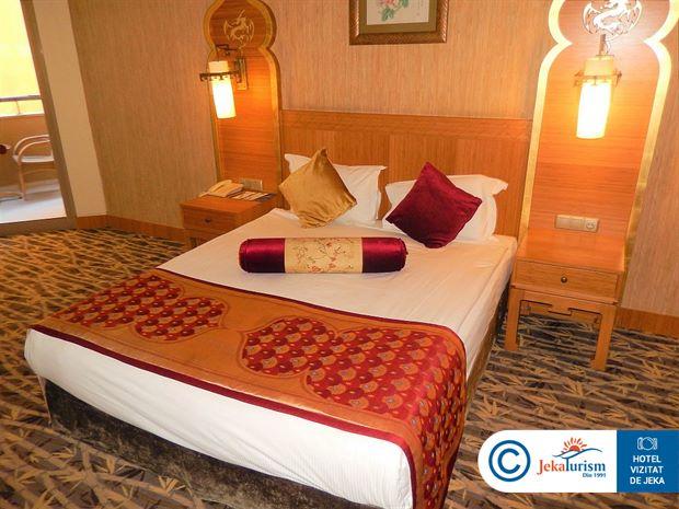 Poze Hotel ROYAL DRAGON