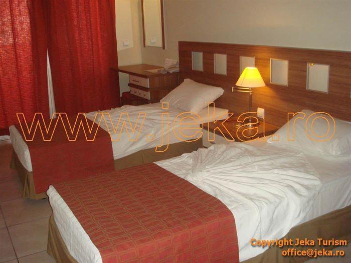 Poze Hotel ROYAL GARDEN MARMARIS