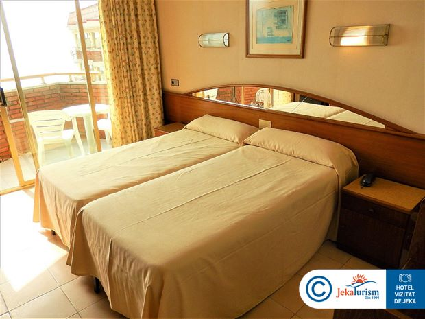 Poze Hotel ROYAL SUN Santa Susanna