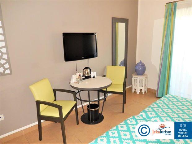Poze Hotel SAN ANTONIO HOTEL&SPA QAWRA MALTA