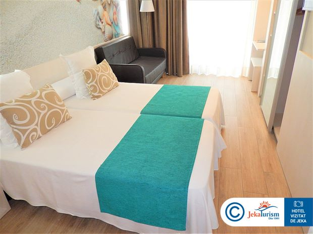 Poze Hotel SUMUS STELLA & SPA
