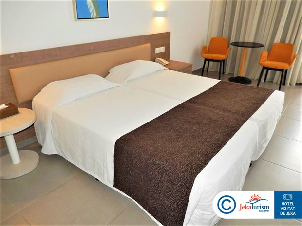 Poze Hotel VASSOS NISSI PLAGE AYIA NAPA