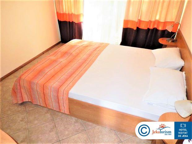 Poze Hotel VILE VITA PARK