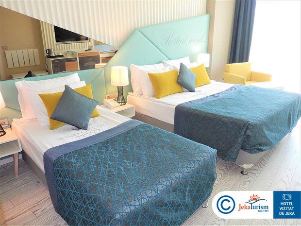 Poze Hotel WIND OF LARA