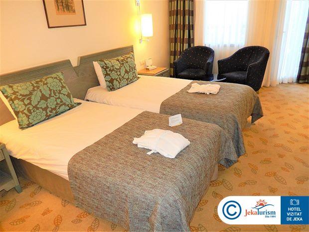 Poze Hotel XANADU RESORT