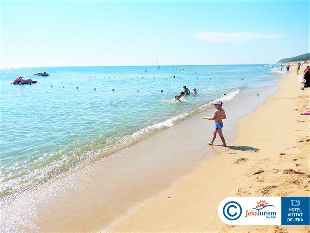 Poze LONG BEACH SHKORPILOVCI 22