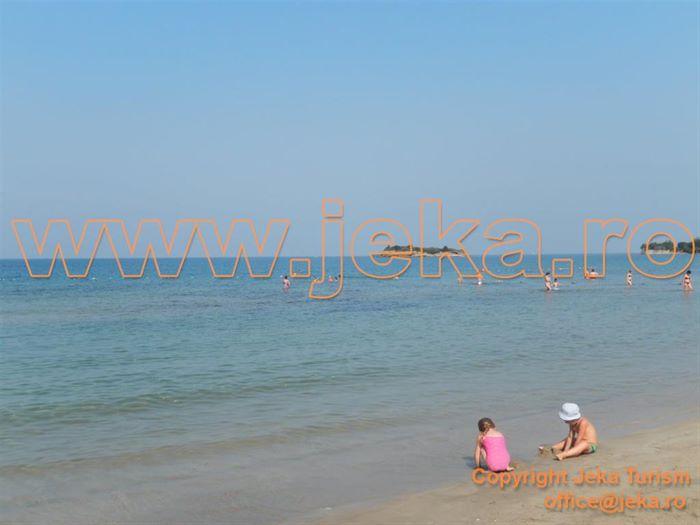 Poze CLUB TARHAN BEACH 12