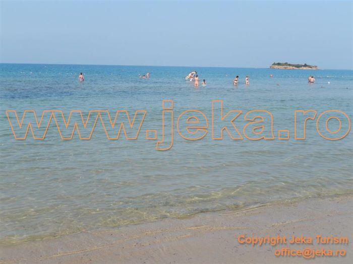 Poze CLUB TARHAN BEACH 13