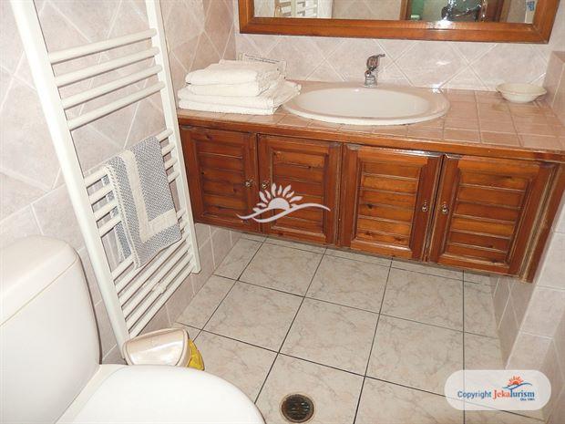 Poze MARIALICE Apartments GRECIA