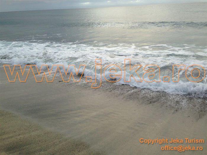 Poze MELIA TORTUGA BEACH RESORT AND SPA 14