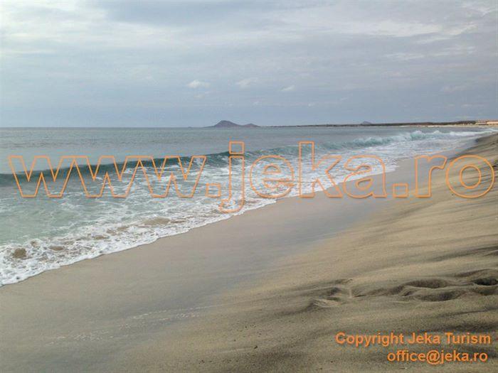 Poze MELIA TORTUGA BEACH RESORT AND SPA 15