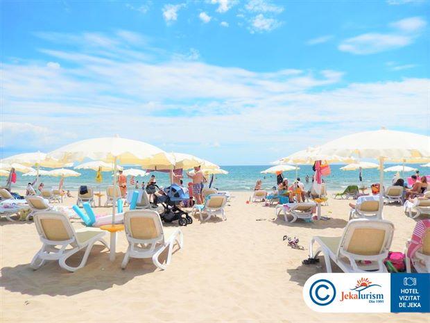Poze PARADISE BLUE HOTEL&SPA 19