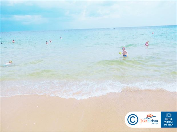 Poze PARK GOLDEN BEACH 15