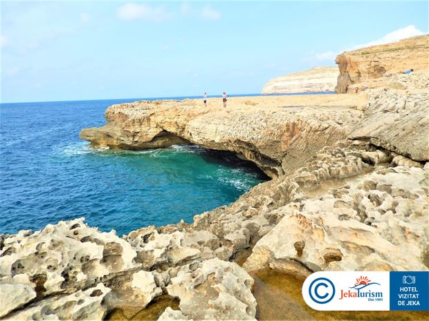 Poze RADISSON BLU RESORT & SPA MALTA GOLDEN SANDS 24