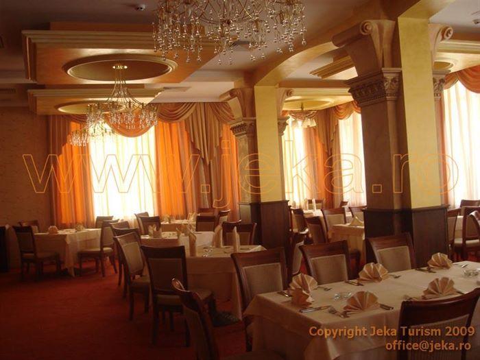 Poze ROMANCE SPLENDID BULGARIA