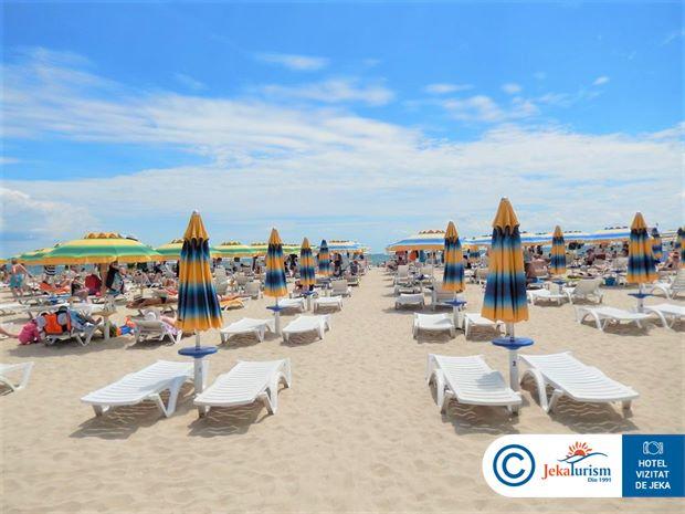 Poze SANDY BEACH 13