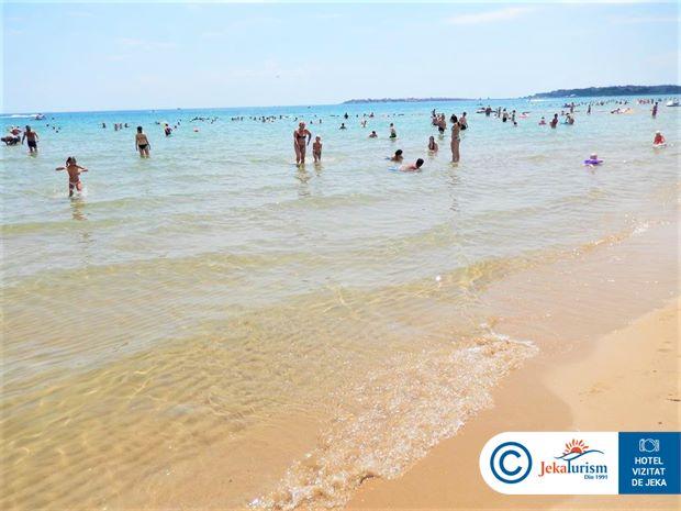 Poze TIARA BEACH 13