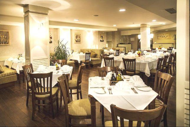 REGNUM APART HOTEL BULGARIA