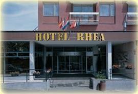 RHEA 19