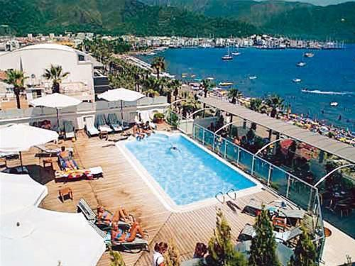 ROYAL MARIS MARMARIS