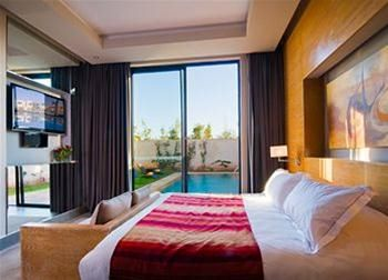 SIRAYANE BOUTIQUE HOTEL AND SPA 7
