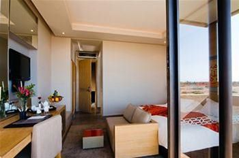 SIRAYANE BOUTIQUE HOTEL AND SPA 8
