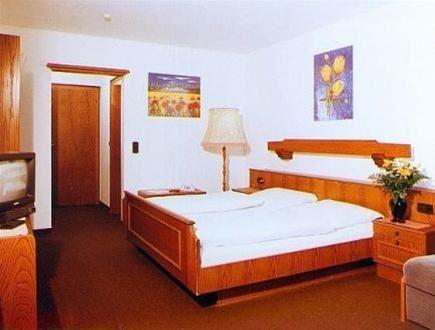 Hotel THALER BAD HARING KITZBUHEL LAND AUSTRIA