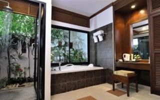 THE KIB RESORT AND SPA THAILANDA