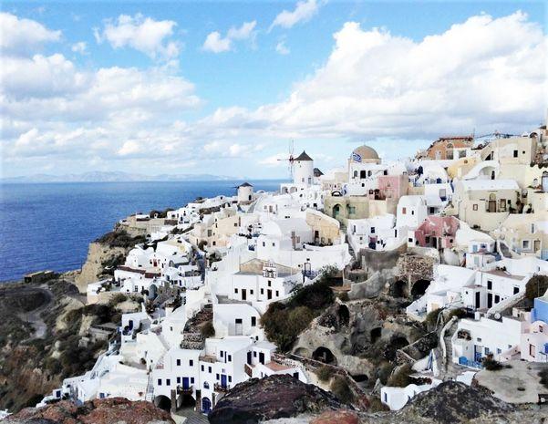 THEOXENIA GRECIA