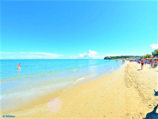 TSILIVI BEACH 8