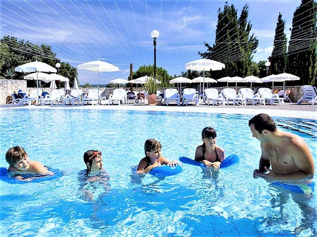 VALAMAR CLUB TAMARIS 7