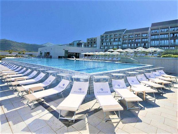 VALAMAR LACROMA RESORT 7