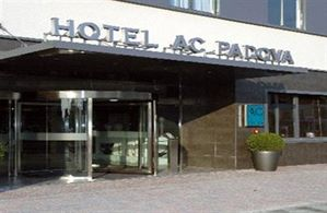 Hotel AC PADOVA PADOVA