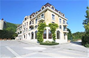Hotel VILLA ALLEGRA KAVARNA