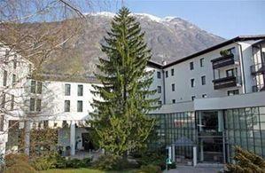 Hotel ALP BOVEC - KANIN