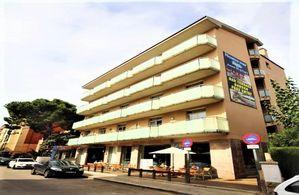Hotel AQUA HOTEL NOSTRE MAR Pineda de Mar